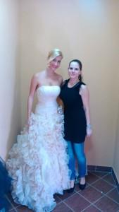 Foto_s_Dominikou_Mesárošovou_.naše_šaty_