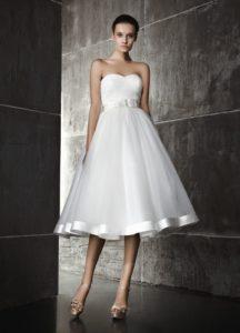 amour-bridal-1065-midi
