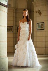 svat-marrys_-bridal1_