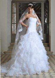 sposa-toscana_-jasmine_1