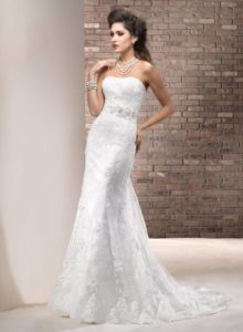 maggie-sottero-kyra-751x1024_watermarked