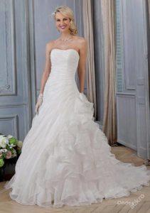sposa-toscana_-ondee_