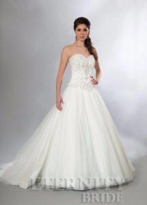 svatebni-eternity_-bride_-735x1024_watermarked