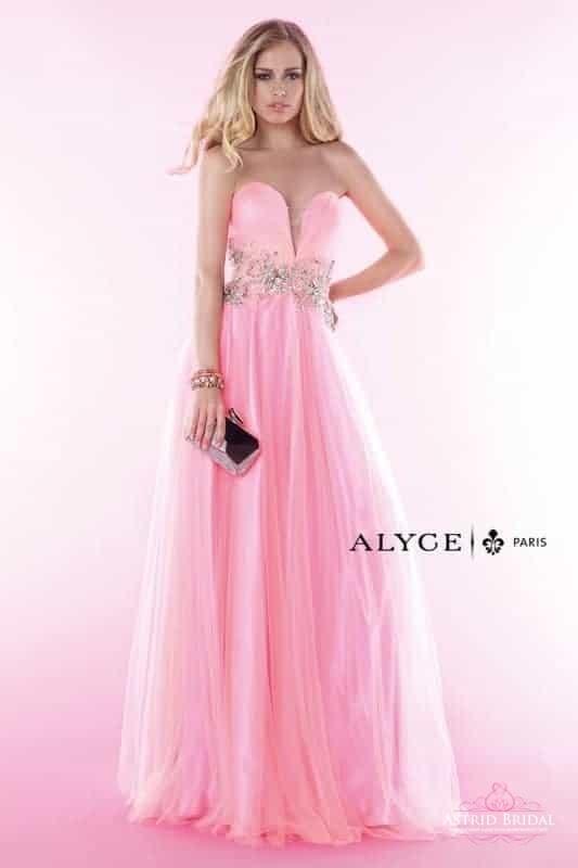 Alyce.paris.15349_img1_b