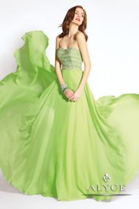 35661_bdazzle_dress-683x1024_watermarked
