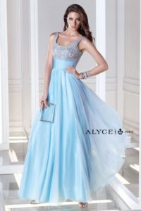 Alyce-paris-35689