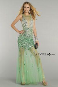 Alyce-paris-6406-absinthe