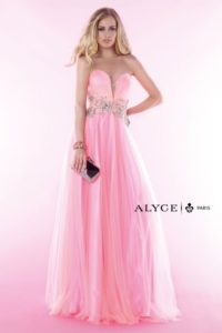 Alyce.paris_.15349_img1_b