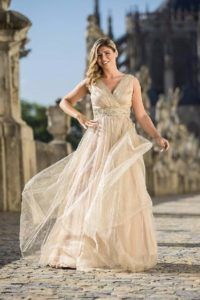 camila.style_.zlaté