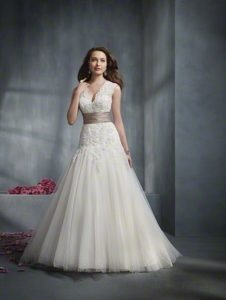 Alfred Angelo1