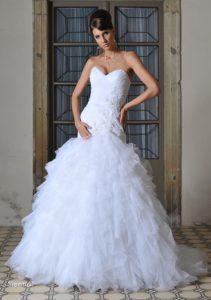 Svatební.Sposa.toscana.Sienna (1)