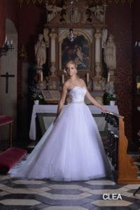 sposa.tpscana.clea
