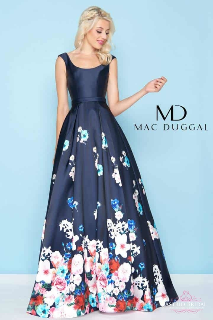 Svatební salon a půjčovna šatů Astrid  79ae1e578d